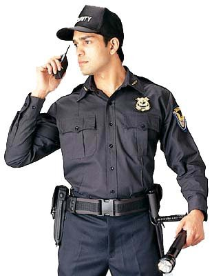 PERSONAL SECURITY OFFICERS IN JAIPUR