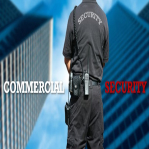 Commercial Security Services in jaipur