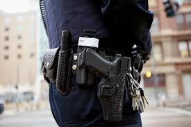 Armed Security Services in jaipur